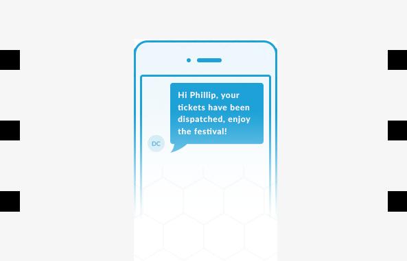 sms-builder